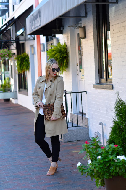 fall-trench-coat-outfit