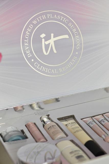 IT-Cosmetics-Sephora-collection