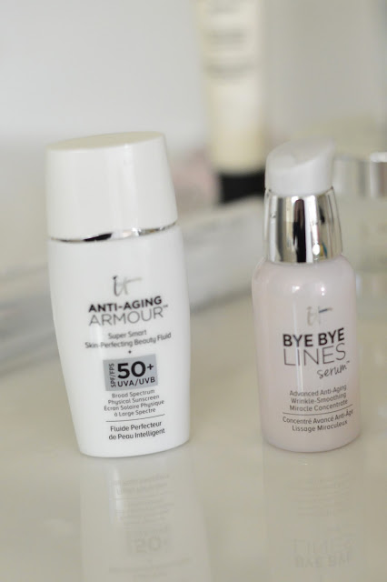 IT-Cosmetics-Anti-Aging-Products
