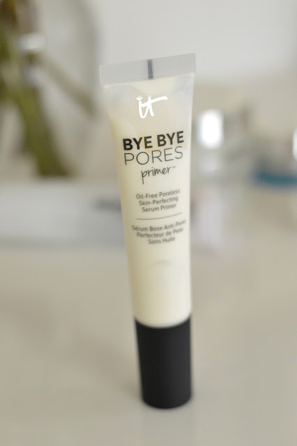 IT-Cosmetics-Bye-Bye-Pores-Primer