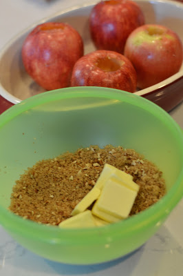 how-to-stuff-apples-recipe