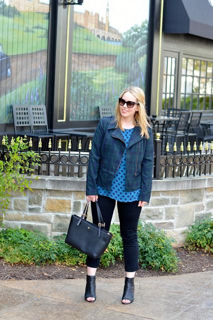 cabi-tartan-jacket-outfit