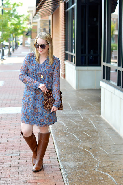 fall-outfit-ideas-riding-boots