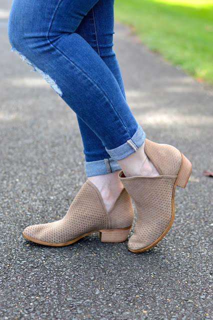 perforated-ankle-booties-nordstrom
