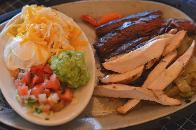 uncle-julio's-chicken-steak-fajitas