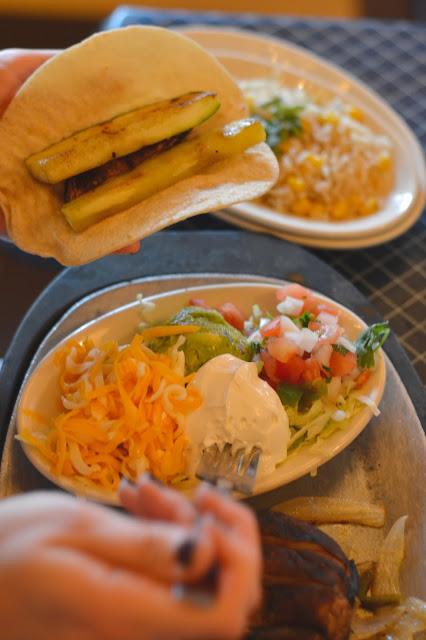 dc-restaurant-blogger-review