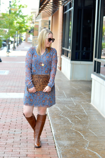 fall-dress-riding-boots-outfit