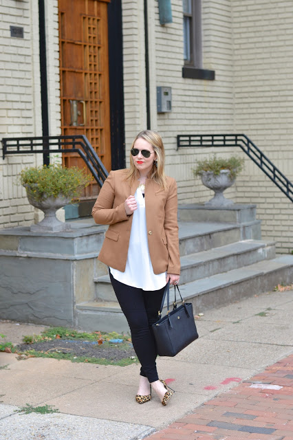 fall-outfit-ideas-for-work