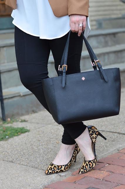 leopard-pumps-outfit