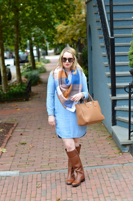 blanket-scarf-fall-outfit