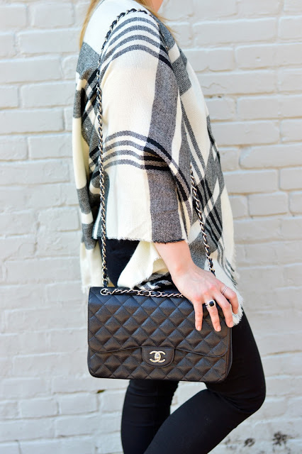chanel-bag-outfit