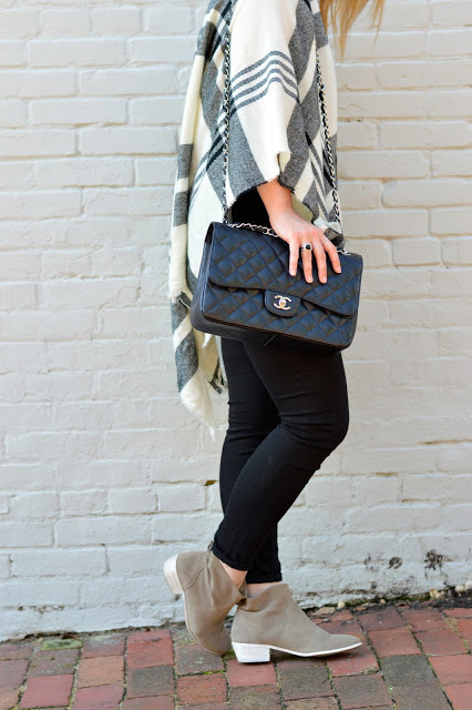 taupe-ankle-boots-sole-society