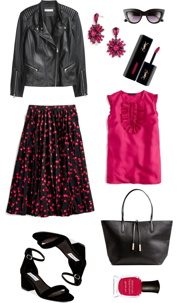 fall-ruffle-trend-outfit-inspiration