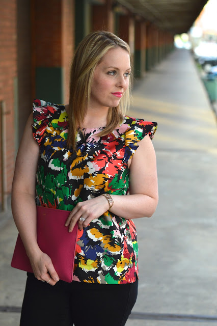 fall-floral-outfit-ideas