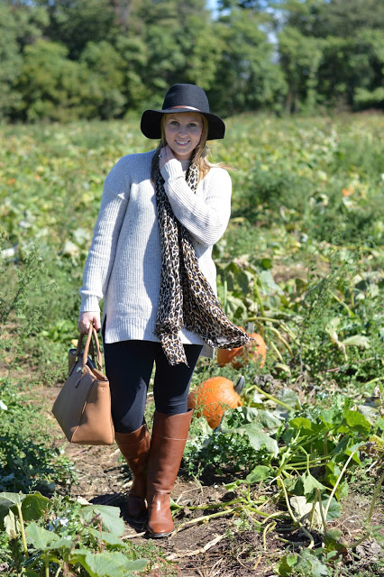 cute-fall-outfits