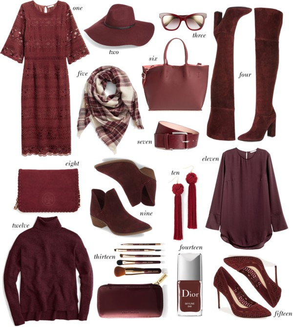 fall-burgundy-fashion
