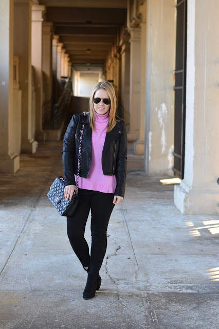 sweater-moto-jacket-outfit