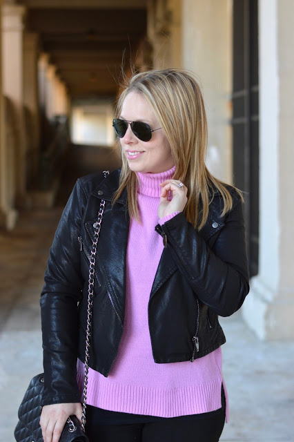 cute-faux-leather-jacket-nordstrom