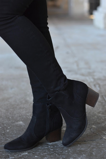 western-ankle-booties-dsw