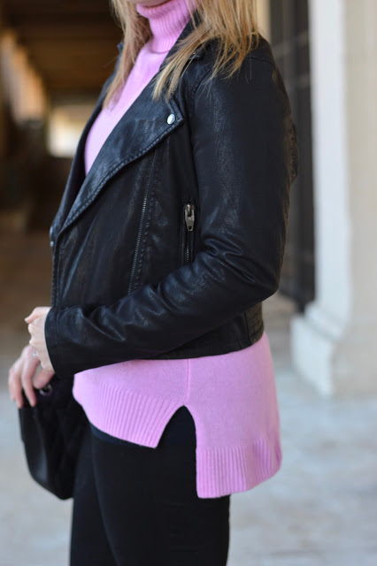 nordstrom-faux-leather-jacket