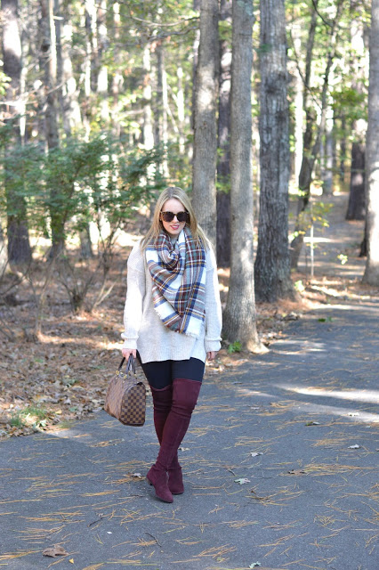 over-the-knee-boots-fall-outfit