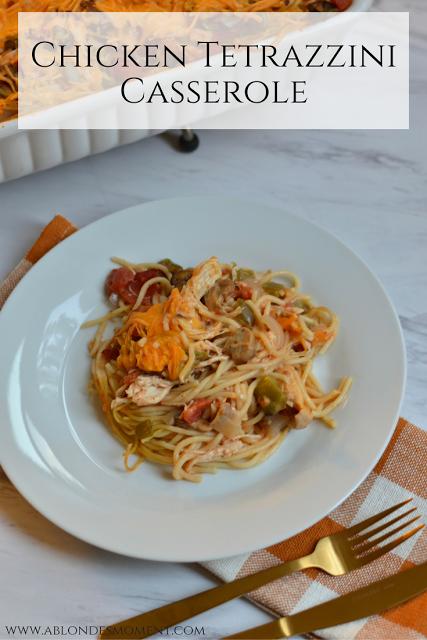 chicken-tetrazzini-casserole-recipe