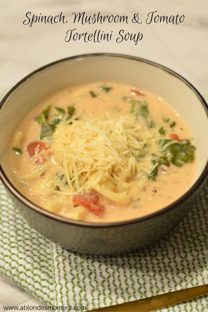 winter-crockpot-soup-recipe