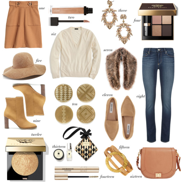 camel-fall-outfit-inspiration
