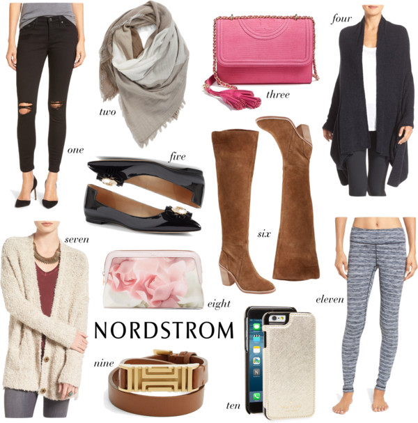 nordstrom-black-friday-sales