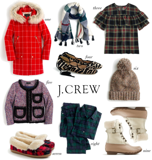 jcrew-black-friday-sales