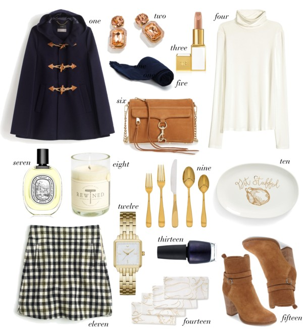 cute-thanksgiving-outfit