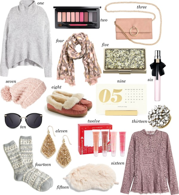gift-guide-for-her-under-$50