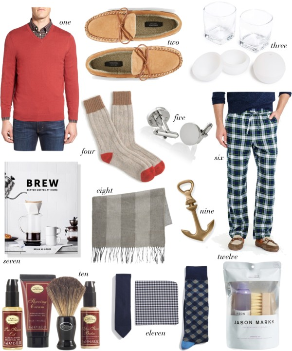 gifts-for-him-under-50