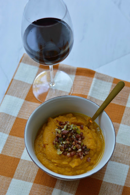 fall-soup-slow-cooker-recipe