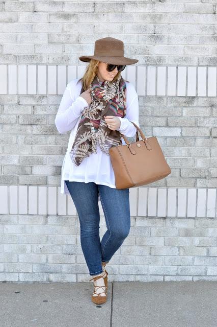 cute-fall-outfit-idea