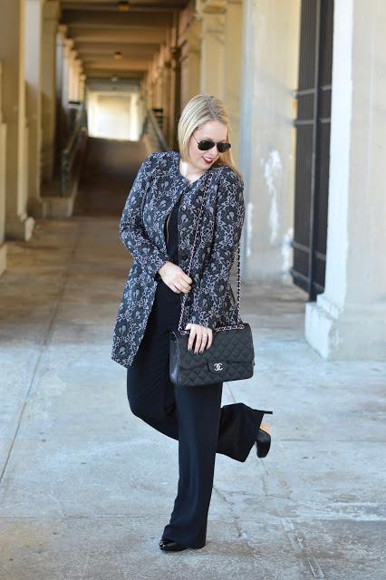 cabi-lace-jacket-blogger