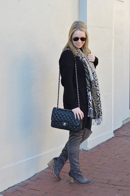 fall-over-the-knee-boot-outfit