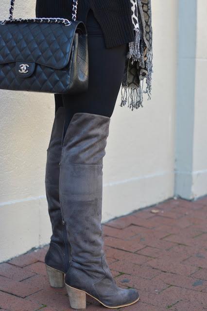nordstrom-rack-over-the-knee-boots-under-100