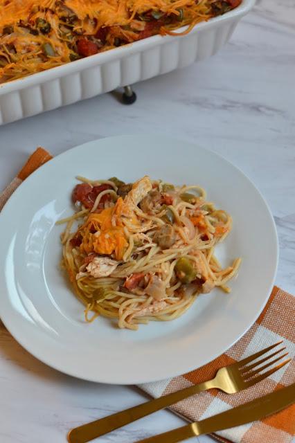 best-fall-casserole-recipes