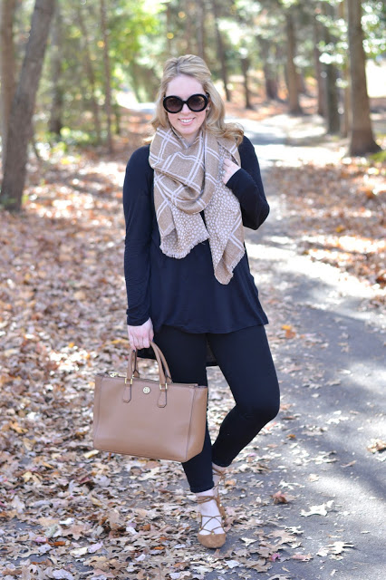 cute-outfit-with-camel-accessories