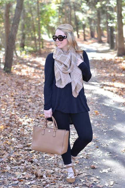 casual-fall-outfit-idea