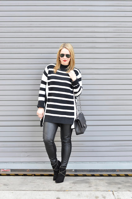 holiday-outfit-sweater-and-leggings