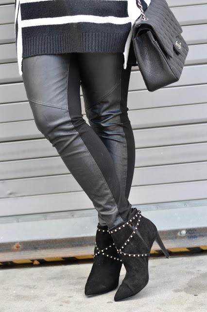 studded-ankle-booties-nordstrom