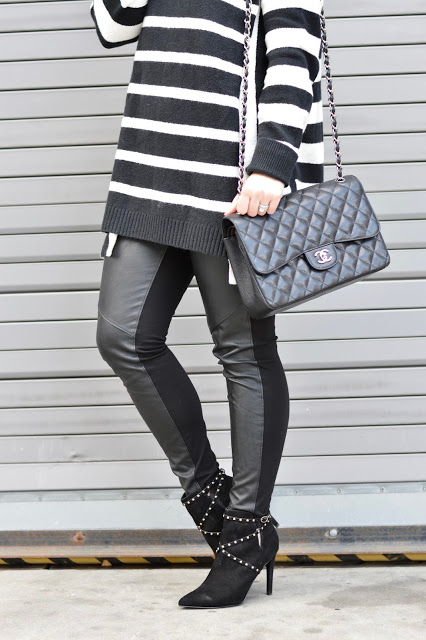 faux-leather-leggings-outfit