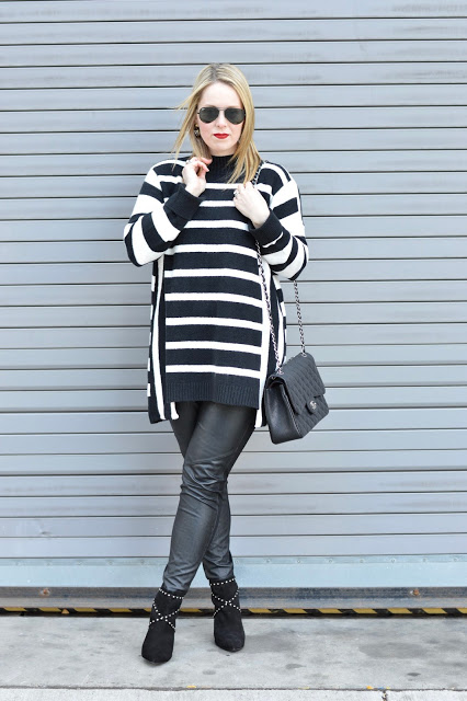 winter-sweater-leather-leggings-outfit
