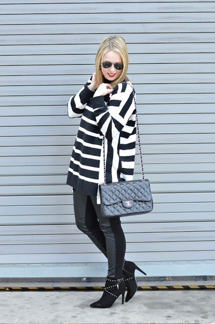 cute-oversized-sweater-nordstrom