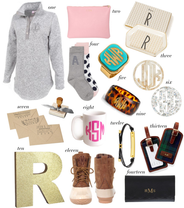 personalized-gift-ideas