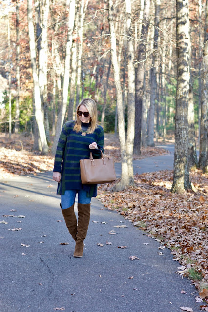nordstrom-fall-sweaters