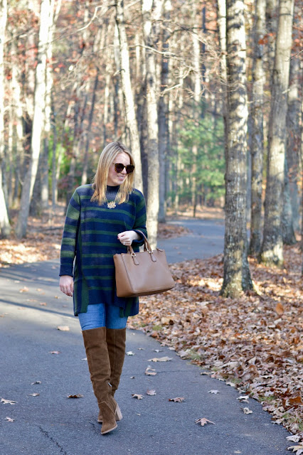 how-to-style-over-the-knee-boots-fall-outfit
