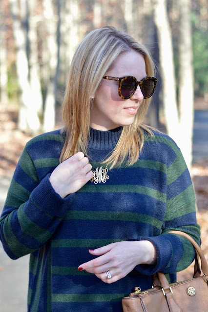 striped-fall-sweater-outfit